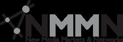 NMMN Glasfaser Standleitungen - Internet Uplinks - Dark Fiber Lines - CWDM Lines