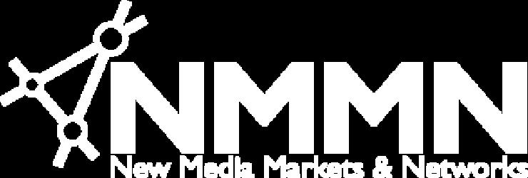 NMMN Standleitungen SDSL-Fiber Dark Fibre WDM-Technik