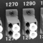 wdm-ports